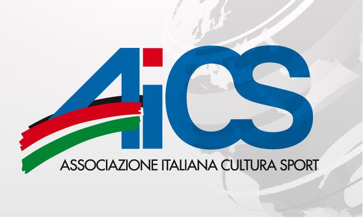 VI CAMPIONATO NAZIONALE AICS DI PATTINAGGIO FREESTYLE A TORINO - 5 E 6 GENNAIO 2019