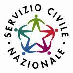GRADUATORIE BANDO SERVIZIO CIVILE NAZIONALE – AICS TORINO E PIEMONTE