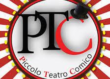 PICCOLO TEATRO COMICO - STAGIONE TEATRALE E CORSI DI TEATRO