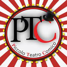PICCOLO TEATRO COMICO – STAGIONE TEATRALE E CORSI DI TEATRO