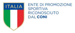 DISCIPLINE SPORTIVE AMMISSIBILI NEL REGISTRO CONI DAL 2018