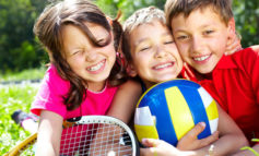 Certificazione medica non obbligatoria per i bambini da 0 a 6 anni