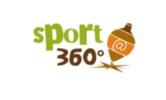 CENTRI ESTIVI CON SPORT 360°