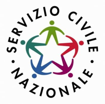 GRADUATORIA SERVIZIO CIVILE NAZIONALE 2018/2019