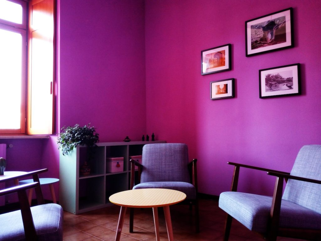sala purple rid