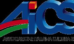ASSEMBLEA PROVINCIALE DELLE ASSOCIAZIONI AICS E SEMINARIO FORMATIVO
