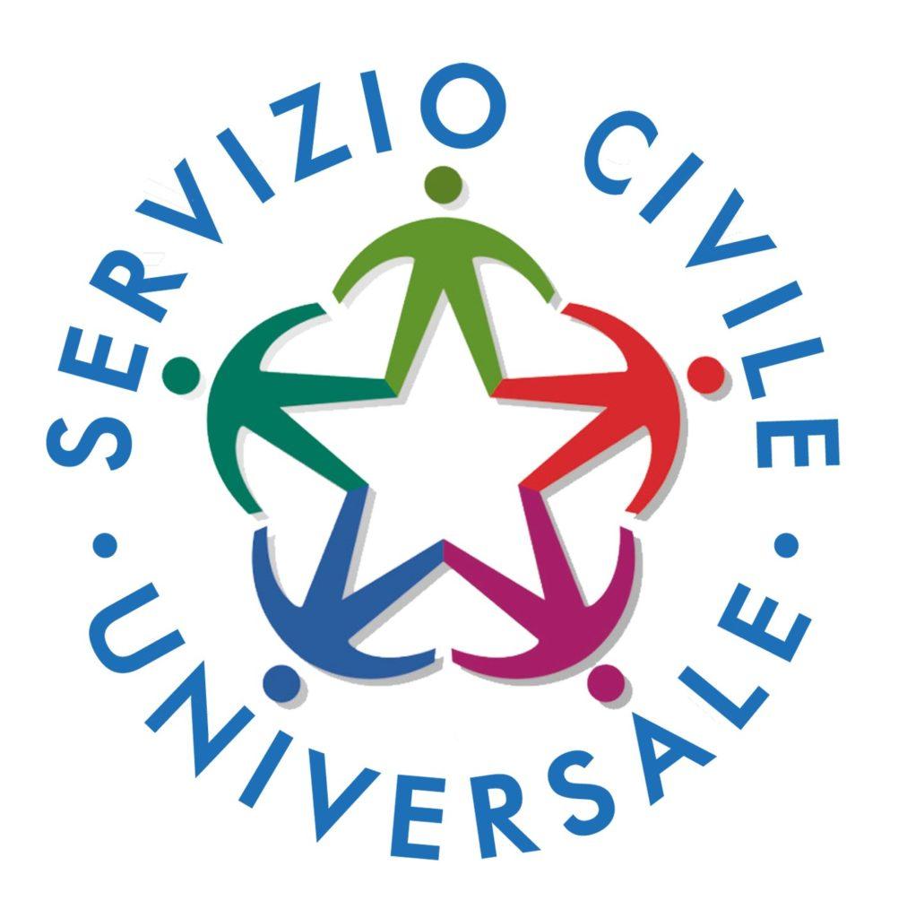 Graduatoria Servizio Civile Universale – 2019/2020