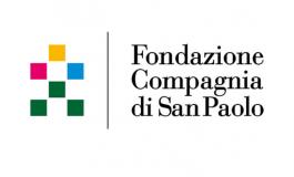 """Bando """"La Bella Estate"""" - Fondazione Compagnia di San Paolo"""