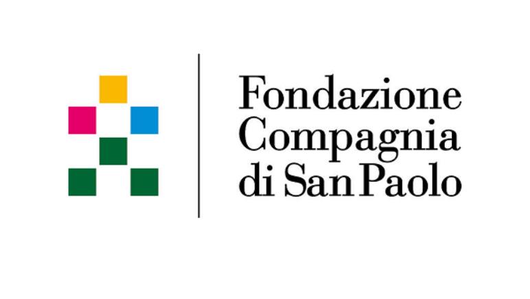 Bando Rincontriamoci Fondazione Compagnia di SanPaolo