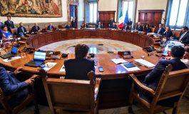 Decreto Rilancio, i principali provvedimenti per il terzo settore