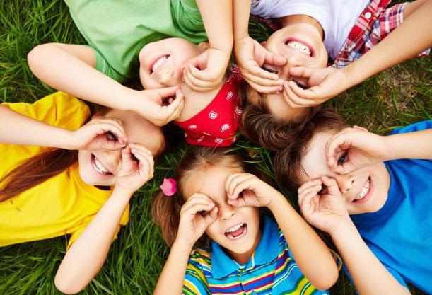 Nuova disciplina per la programmazione e gestione in sicurezza delle attività dei Centri estivi per bambini e adolescenti
