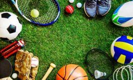 "Bando ""Sport e periferie 2020"""