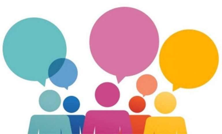 Modulo per le associazioni che utlizzano spazi pubblici