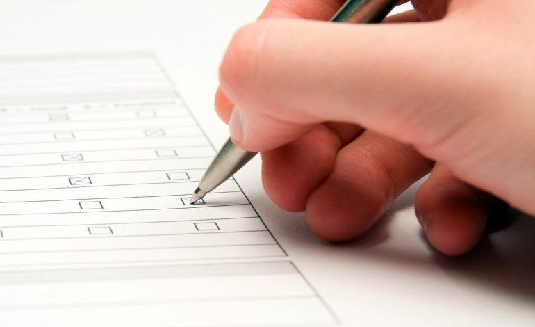 Modulo per le associazioni disposte a concedere spazi ad altre associazioni