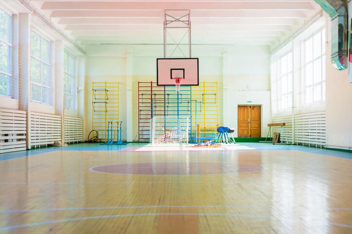 Protocollo palestre scolastiche – Città di Torino