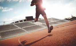 Collaboratori Sportivi: al via la presentazione delle domande per l'indennità di novembre