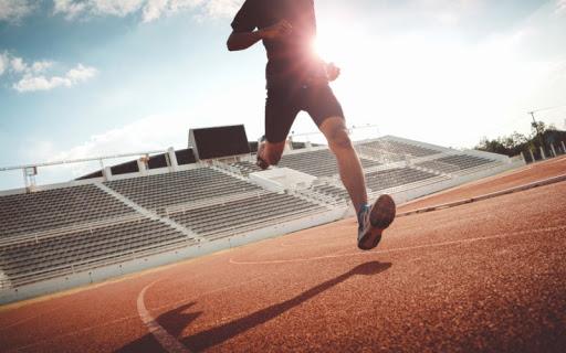 Protocollo e documentazione contrasto CoVid19 – Attività Outdoor ed atletica leggera