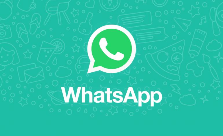 AICS è anche su WhatsApp!
