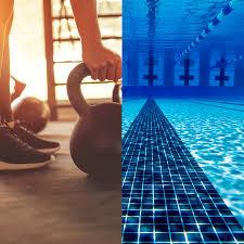 Specifiche su Allenamenti per la partecipazione ad eventi sportivi nazionali in Calendario AICS 2021
