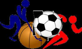 Nuova legge quadro sullo sport piemontese