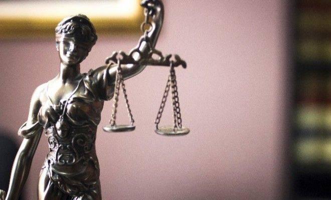Seminario Giustizia Riparativa e terzo settore