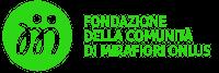 """BANDO """"CO-PROGETTAZIONE 2021-2022"""" - FONDAZIONE MIRAFIORI"""