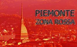 PIEMONTE IN ZONA ROSSA – AGGIORNAMENTO IN RIFERIMENTO AL DPCM 02/03/2021, DELIBERA GU SERIE GENERALE N.61 DEL 12/03/2021, DECRETI DELLA REGIONE PIEMONTE N. 32 E N. 33 E RELATIVI CHIARIMENTI