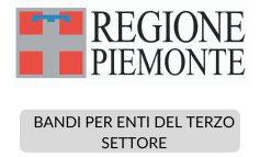 BANDO REGIONE PIEMONTE - PROGRAMMI DI PROMOZIONE DELLE ATTIVITÀ CULTRALI, DEL PATRIMONIO LINGUISTICO E DELLO SPETTACOLO