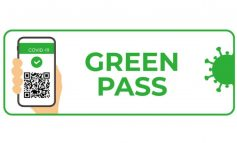 GREEN PASS - Aggiornamenti al 14/10/2021
