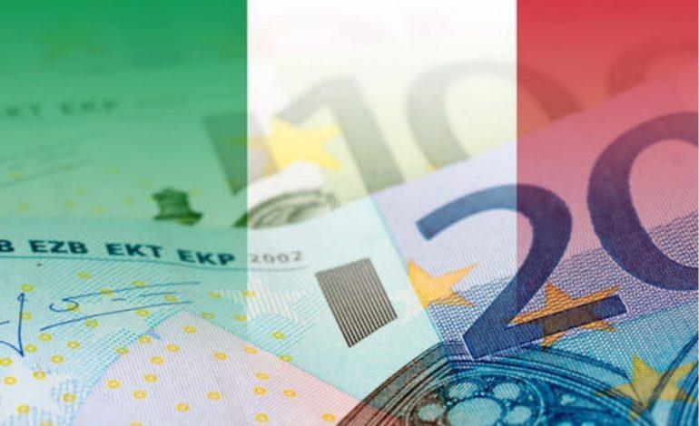 FONDO PER IL SOSTEGNO ALLE ATTIVITA' ECONOMICHE CHIUSE: ASD/SSD ED ENTI DEL TERZO SETTORE, CHI PUO' ACCEDERVI E QUANDO